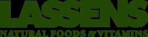 Lassens Coupon & Deals 2018