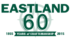 Eastland Shoe Coupon & Deals 2017