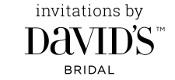 Invitations by David's Bridal Promo Code & Deals 2017