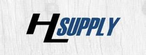Hlsproparts Coupon & Deals 2017