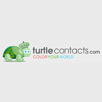 TurtleContacts Discount Code & Deals 2017