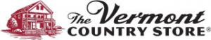 Vermont Country Store Coupon & Deals 2017