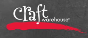 Craft Warehouse Coupon & Deals 2017