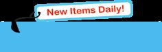 LivingDeal Coupon & Deals 2017