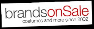 Brands On Sale Coupon & Deals 2017