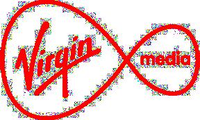 Virgin Media IE Discount Codes & Deals