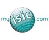 ISIC Promo Code & Deals 2017