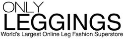 Only Leggings Coupon & Deals 2017
