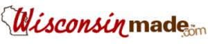 WisconsinMade.com Coupon & Deals 2017