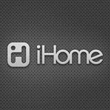 iHome Coupon & Deals 2017