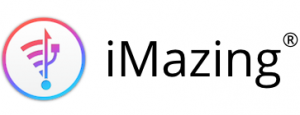 iMazing Promo Code & Deals 2017