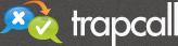 Trapcall Promo Code & Deals 2017