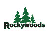 Rockywoods Coupon Code & Deals 2017