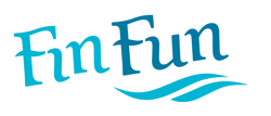 Fin Fun Mermaid Coupon & Deals 2017
