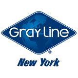 Gray Line New York Discount Code & Deals