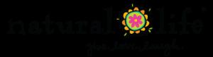 Natural Life Promo Code & Deals 2017