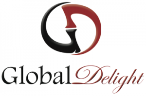 Global Delight Promo Codes & Deals