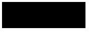 Xtreme Lashes Promo Code & Deals 2017