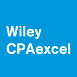 Wiley CPA Discount Code & Deals 2017