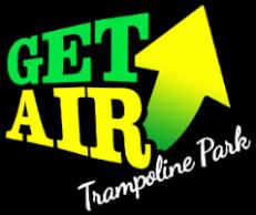 Get Air Poway Coupon & Deals