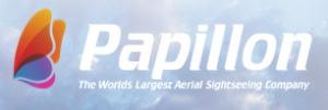 Papillon Coupon & Deals 2017
