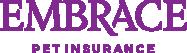 Embrace Pet Insurance Promo Code & Deals