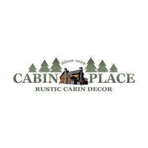 Cabin Place Coupon & Deals 2017