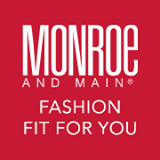 Monroe And Main Coupon & Deals 2017
