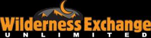Wilderness Exchange Coupon & Deals 2017