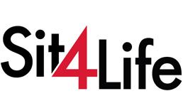 Sit4Life Coupon & Deals 2017