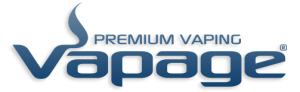 Vapage Coupon & Deals 2017