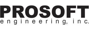 Prosoft Engineering Coupon & Deals 2017