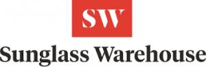 Sunglass Warehouse Coupon & Deals 2017