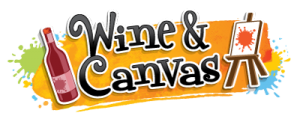 Wine And Canvas Coupon & Deals 2017