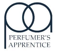 Perfumer's Apprentice Coupon & Deals 2017