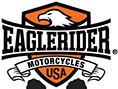EagleRider Promo Code & Deals