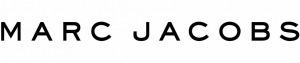 Marc Jacobs Promo Code & Deals 2017