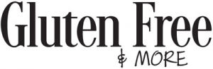 Gluten Free & More Promo Code & Deals