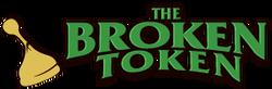 The Broken Token Coupon & Deals 2017