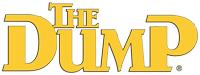 The Dump Coupon & Deals