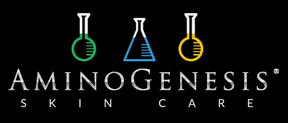 AminoGenesis Coupon & Deals 2017