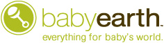 BabyEarth Coupon & Deals 2018