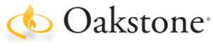 Oakstone Coupon & Deals 2017