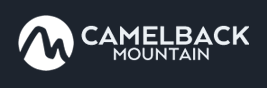 Camelback Mountain Resort Promo Code & Deals 2017