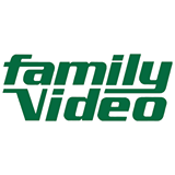 Family Video Coupon & Deals 2017