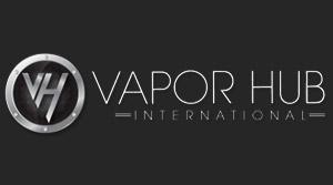 Vapor Hub