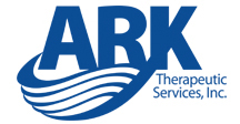 ARK Therapeutic Coupon & Deals 2017