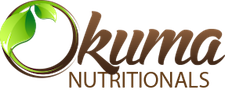 Okuma Nutritionals Coupon Code & Deals 2017