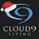 Cloud 9 Living Coupon & Deals 2018