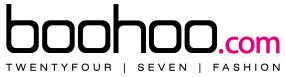 Boohoo Promo Code & Deals 2017